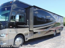 2011 Winnebago Adventurer 37F w/3slds