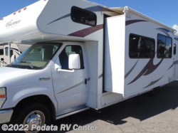 2010 Coachmen Freelander  3150SS w/1sld
