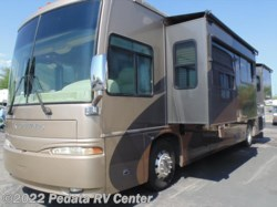 2006 National RV Tradewinds 40C w/3slds