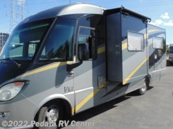 2010 Winnebago Via 25T w/1sld