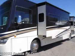 2013 Coachmen Cross Country 405FK w/4slds