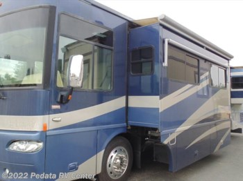 2006 Winnebago Journey 39K w/3slds