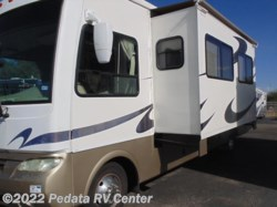 2006 National RV Surfside 32C w/2slds