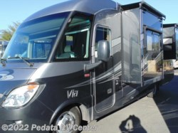 2014 Winnebago Via 25Q