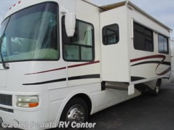 2003 National RV Dolphin 6355 w/2slds