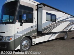 2013 Winnebago Adventurer 37F w/3slds