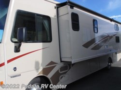 2017 Winnebago Vista 31BE w/1sld