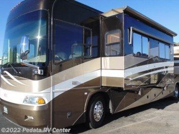 2006 Country Coach Allure 470 w/4slds
