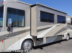2008 Winnebago Journey 37H