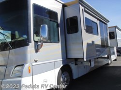 2008 Winnebago Vectra 40KD w/3slds