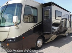 2006 Coachmen Cross Country SE 384TS w/3slds