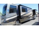 Used 2017 Fleetwood Discovery 37R w/4slds available in Tucson, Arizona