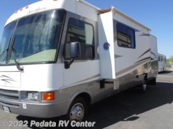2007 National RV Sea Breeze 1311 w/2slds