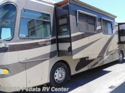 2004 Monaco RV Windsor 40PST w/3slds