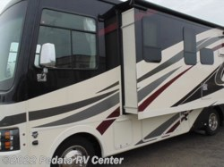 2018 Coachmen Pursuit Precision 27DS w/2slds
