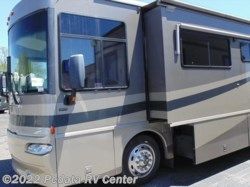 2004 Winnebago Journey 39W w/2slds