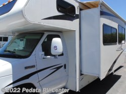 2008 Coachmen Freedom Express 31SS w/1sld
