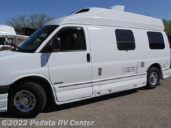 2015 Roadtrek 190-Popular Popular