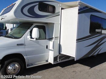 2008 Coachmen Freedom Express 31 IS-F w/2slds