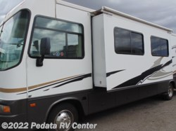 2004 Forest River Georgetown XL 342 w/2slds