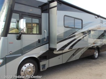 2013 Winnebago Adventurer 35P w/3slds