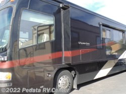 2008 Monaco RV Signature Buckingham IV