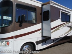 2007 Forest River Georgetown XL 378TS w/3slds