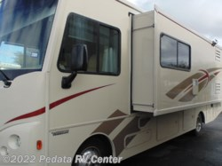 2017 Winnebago Vista 29VE w/1sld