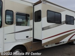 2006 Georgie Boy Landau 3645DS w/2slds