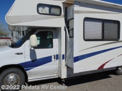 2006 Coachmen Freelander  2600SO w/1sld