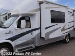 2008 Forest River Lexington GTS 255DS w/2slds