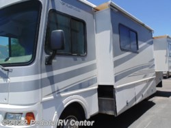 2006 Fleetwood Flair 31A w/2slds