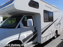 2006 Four Winds International Chateau Sport 23A