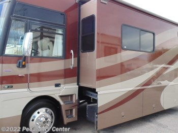 2007 Winnebago Adventurer 38J w/3slds