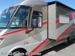 2010 Winnebago Via 25R