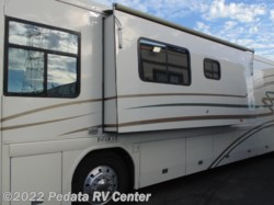 2002 Country Coach Intrigue 40 SDSG