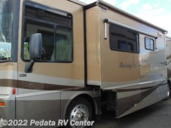 2003 Winnebago Journey DL 36LD w/2slds