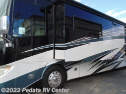 2014 Tiffin Allegro Bus 45 LP w/4slds
