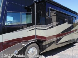 2012 Tiffin Allegro Bus 43 QGP w/4slds