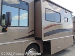 2007 Winnebago Journey SE 36SG w/2slds