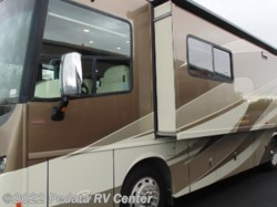 2013 Winnebago Journey 34B w/3slds