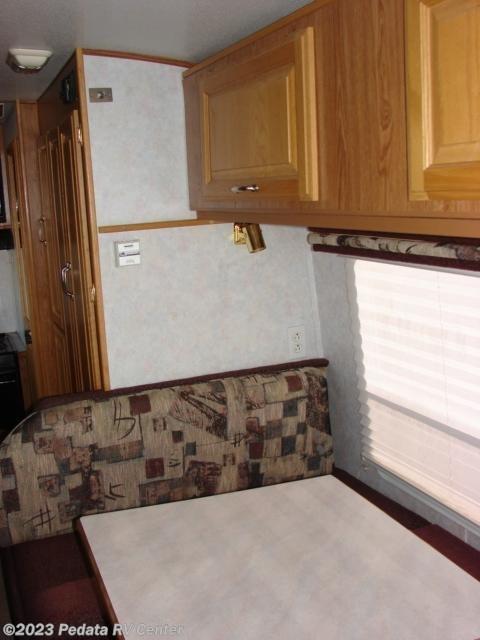 2001 Peak Rv Kodiak Vxl 2000 For Sale In Tucson Az 85706