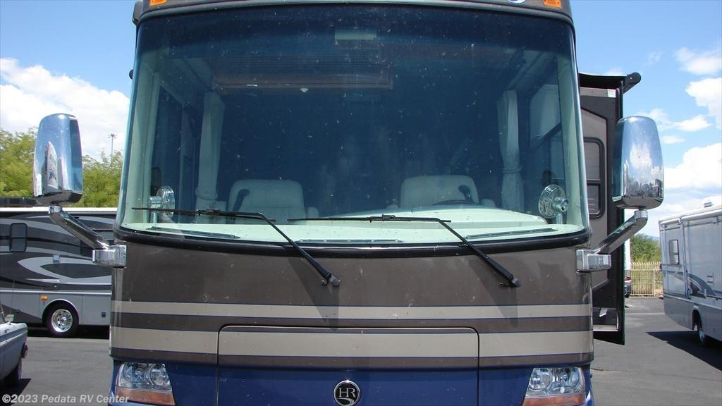 10512 - Used 2005 Holiday Rambler Imperial 42PLQ Diesel