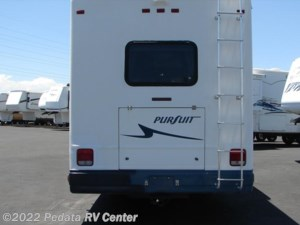 10530 Used 2000 Georgie Boy Pursuit 2905 Class A Rv For