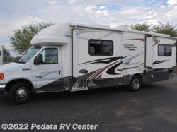 2008 Gulf Stream Conquest B-Touring Cruiser 5272 w/2slds