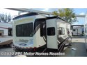 2012 Infinity 3640RL by Dutchmen from PPL Motor Homes Houston in Houston, Texas