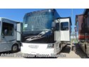 2010 Tiffin Allegro Red 38QBA - Used Diesel Pusher For Sale by PPL Motor Homes Houston in Houston, Texas