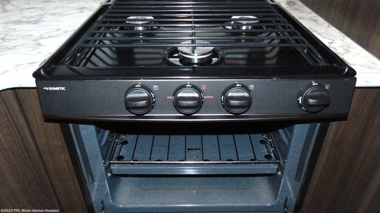 Rv Stovesovens Microwaves Parts Ppl Motor Homes >> 2018 Keystone Rv Springdale 235rb For Sale In Houston Tx 77074 T349