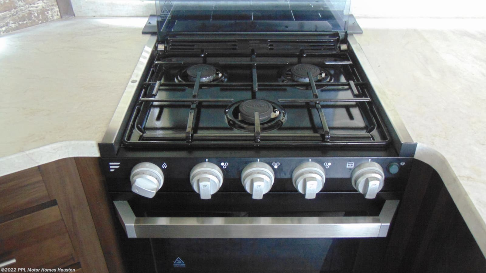 Lp Gas Cooktops For Rv On Sale Now Ppl Motor Homes >> 2018 Forest River Rv Cherokee 274vfk For Sale In Houston Tx 77074 T217
