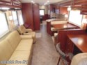 2012 Newmar Bay Star 3305 - Used Class A For Sale by Professional Sales RV in Colleyville, Texas